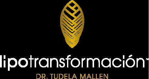 logo_lipotransformacion-BIG