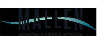 Clinica Mallen